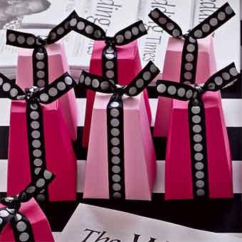 Obsequios para bodas nuevas ideas bueno bonito y barato for Obsequios para bodas
