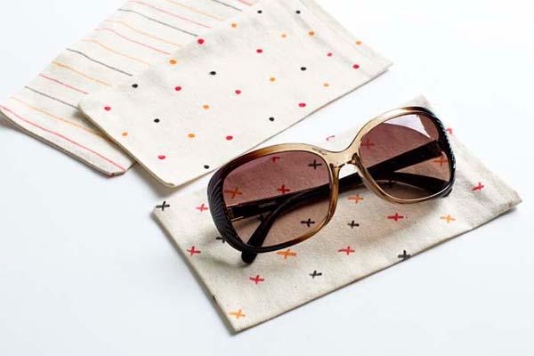 FabricGlassesPouch1