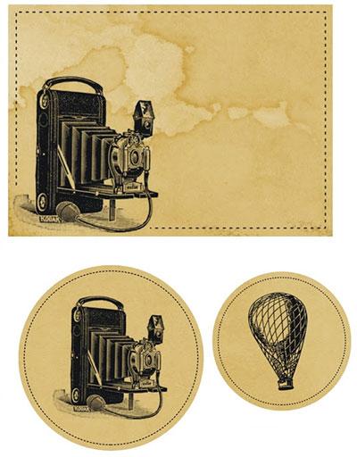 vintage-printables
