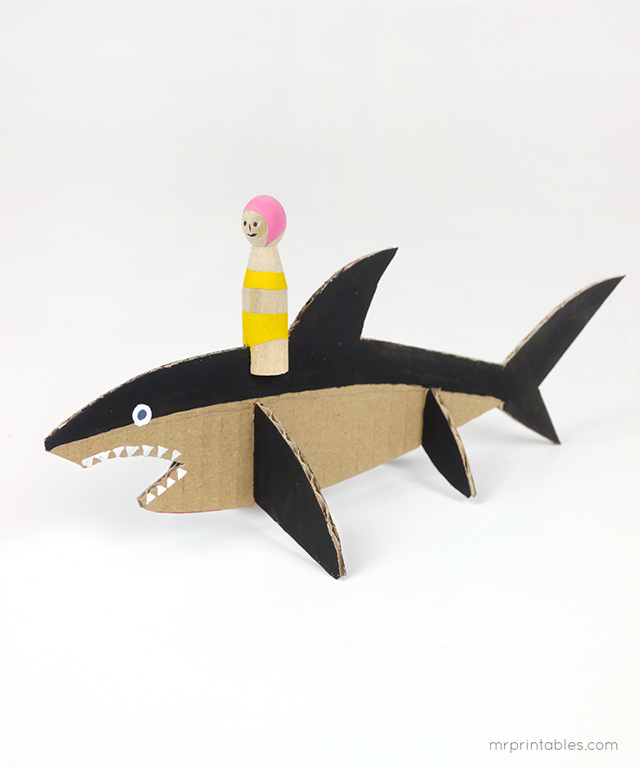 taming-a-shark