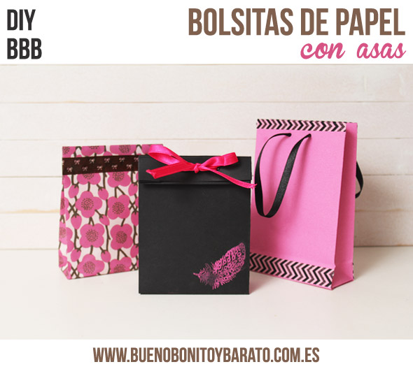 Bolsita_papel_Portada