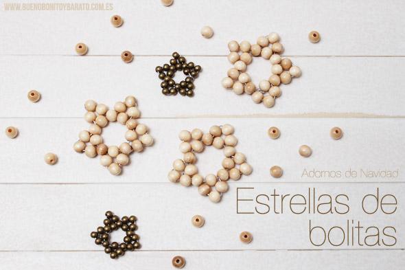 Estrella_Bolitas