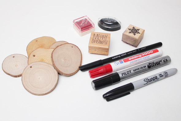 Rodajas-de-madera-2