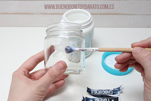DIY_SanValentin_4