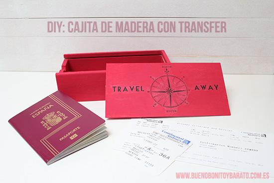 Caja_transfer_BBB
